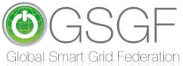 GSGF logo