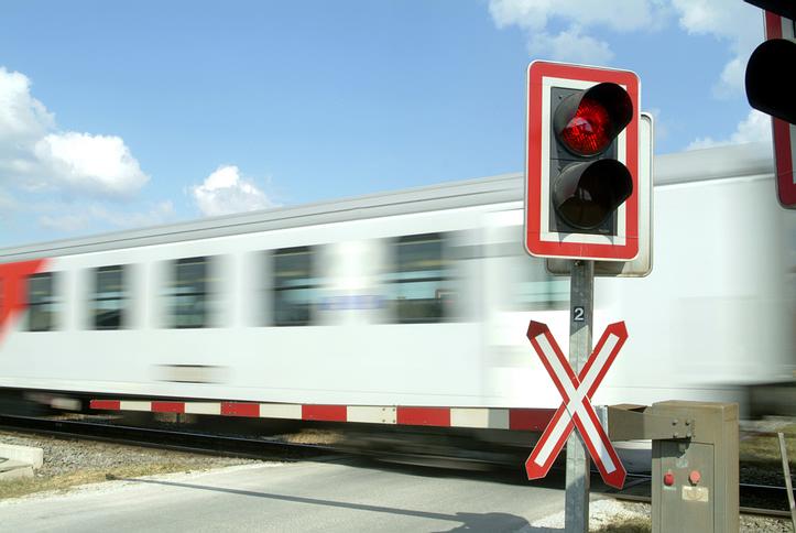 speeding_train.jpg