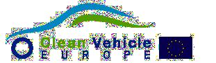 CleanVehicle logo
