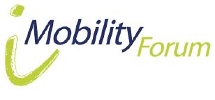 iMobility Forum