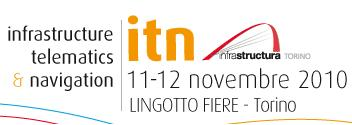 EPN Consulting will attend the ITN2010 event in Turin (IT)