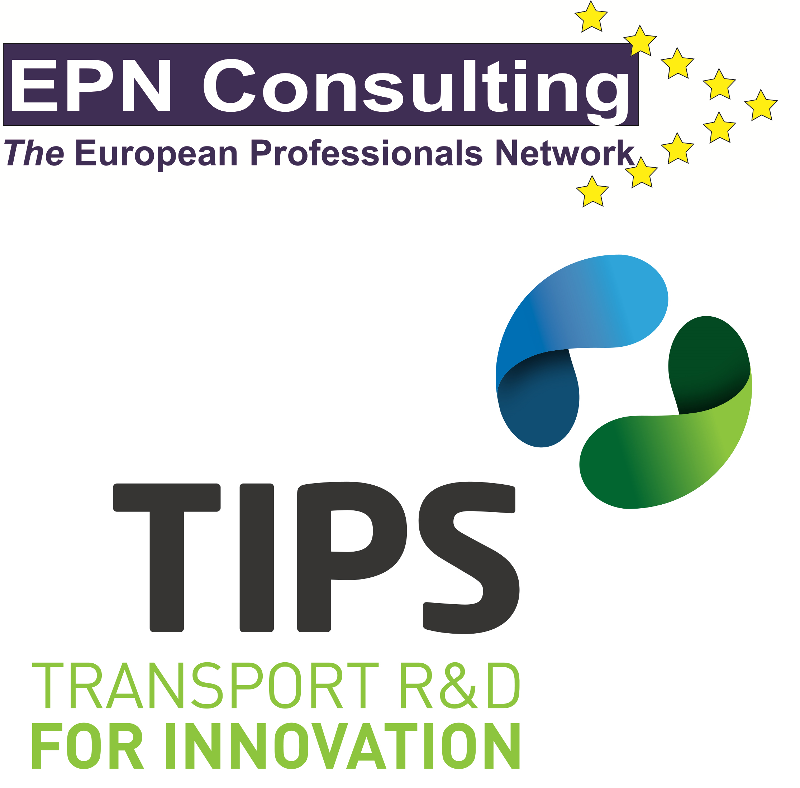 EPN Consulting+TIPS project