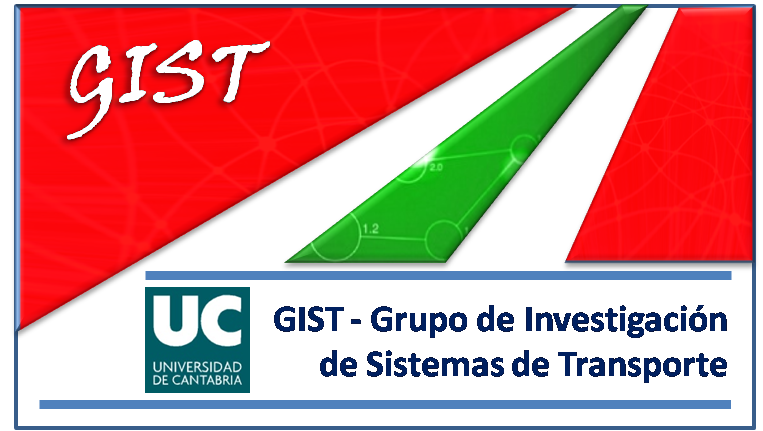 GIST-Universidad de Cantabria