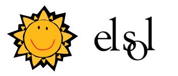 ElSolLogo