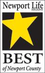 Best of Newport Logo 150h