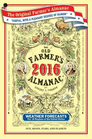 Farmer_s Almanac