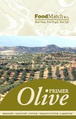 Olive Primer