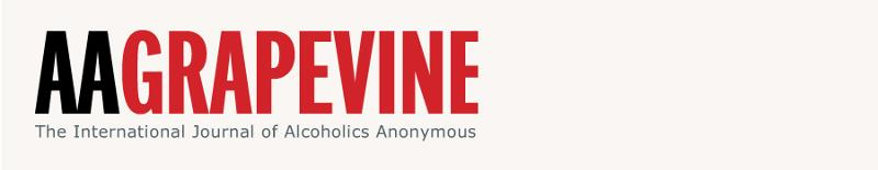 AAGrapevine Logo