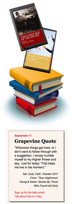 Many New Ebooks Available!