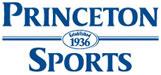 Princeton Sports logo 75px high