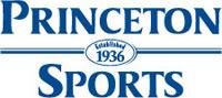 Princeton logo 200x89
