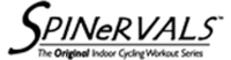 Cman Spinervals logo