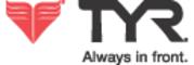 Cman Tyr logo
