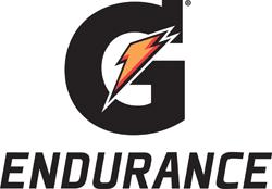 Gatorade 2013 logo