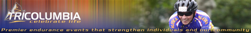 Possible new header 2