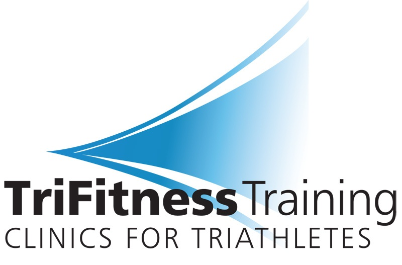 TriFitness Training