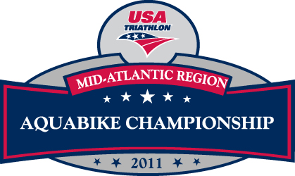 USAT MA AquaBike Championship