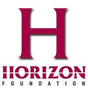 The Horizon Foundation logo