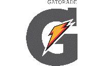 Gatorade logo 200x129