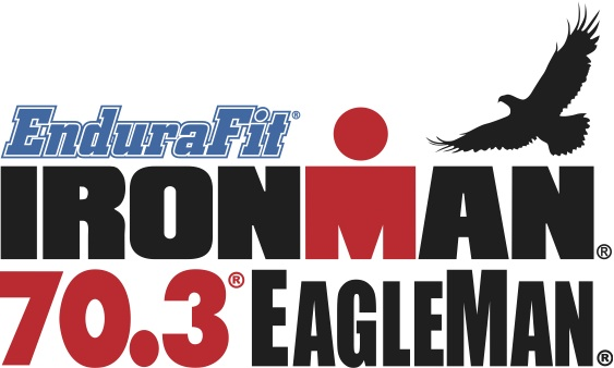 EnduraFit EagleMan logo