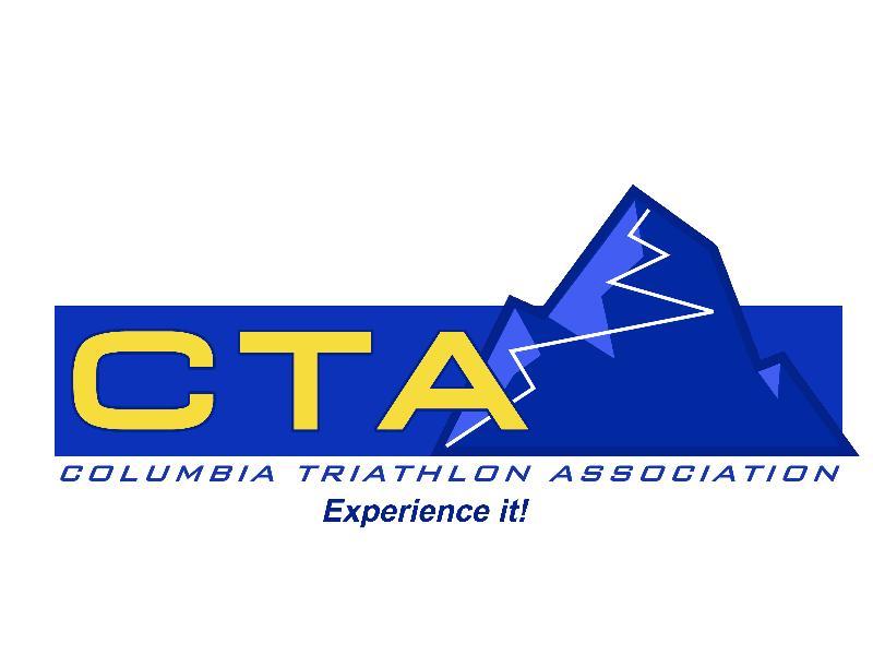 CTA Main Logo