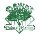 David's Natural Market