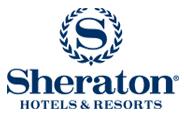 Shereton logo
