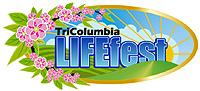 TriColumbia LIFEfest