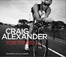 Craig Alexander Book