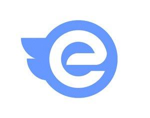 Endorphin Report logo