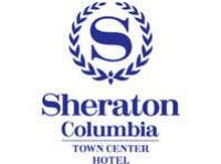 Sheraton Col logo 200x149
