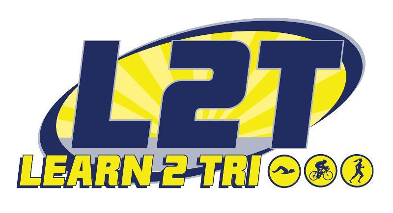Learn2Tri logo