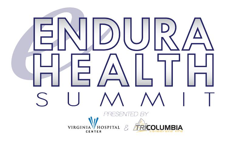 EnduraHealth Summit Logo