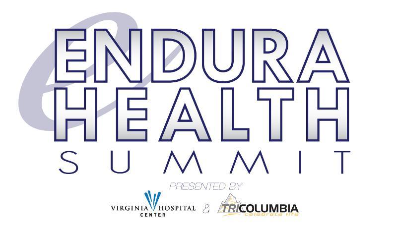 EnduraHealth Summit Logo