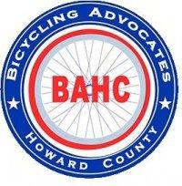 BAHC logo