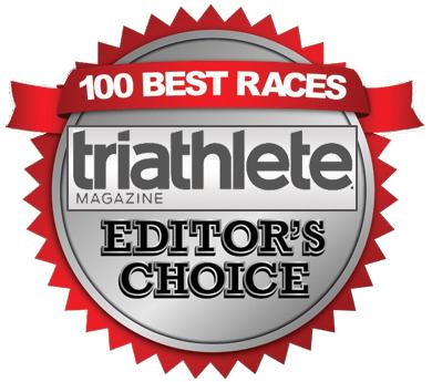 140.6 Best Triahtlete Magazine