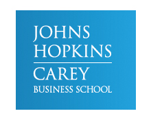 Carey Business School