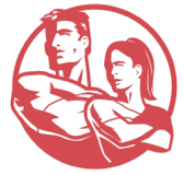 BodyMasons