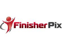FinisherPix logo