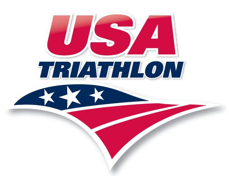 USAT logo