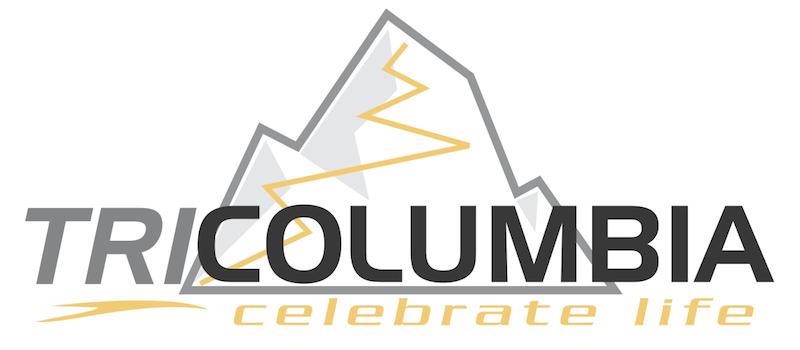 TriColumbia Logo web