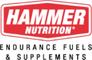 Cman Hammer Nutrition logo