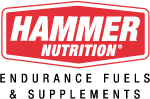 Hammer Nutrition Chevron