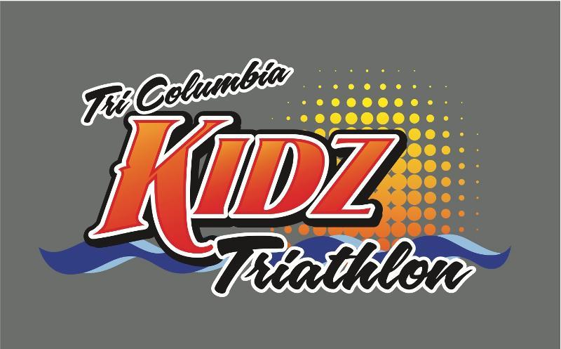 2011 Kidz Logo