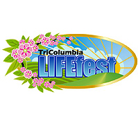 Lifefest logo