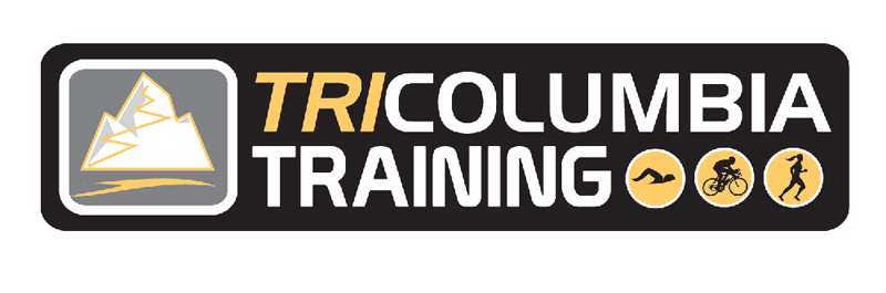 TriColumbia training logo