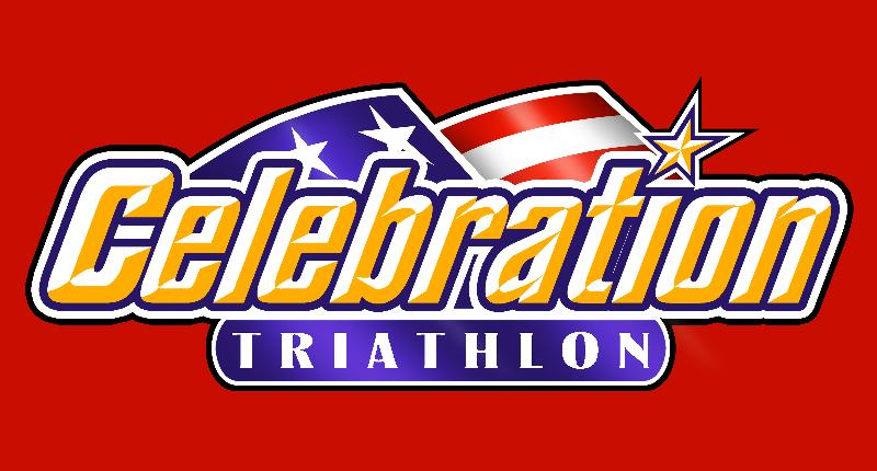 2010 Celebration Logo