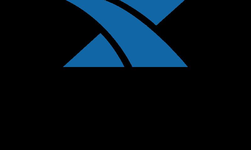 Xterra 2011 logo