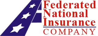 Federated Insurance to Hire JMI to Perform 4 Point Inspections ...