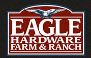 Eagle Hardware